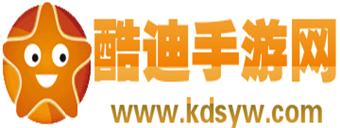 119you logo